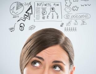 Как женщине открыть свое дело: 10 бизнес-идей