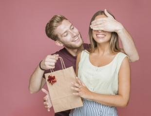 Искусство дарить подарки: психология и этикет