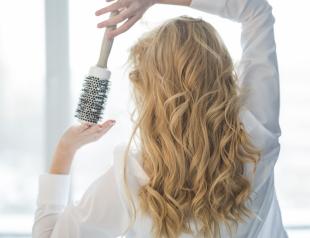 Как бороться с выпадением: четыре эффективные маски против выпадения волос