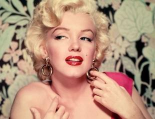 Жить как Мэрилин Монро: квартира  актрисы в Нью-Йорке сдается в аренду