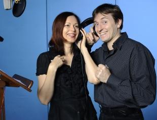 Сергей Безруков развелся с женой Ириной после 15 лет брака