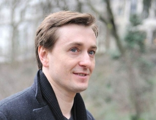 Как Сергей Безруков оправдался за развод с женой