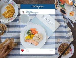 Что скрывают фотографии красивой жизни в Инстаграм