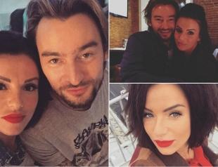 Пауза в 3 года: Юлия Волкова возвращается с клипом от Алана Бадоева