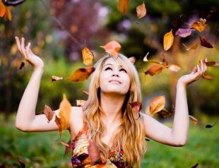 Точный гороскоп на октябрь 2015 для всех знаков Зодиака