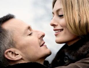 Счастливы вместе. Нетрадиционные рецепты для традиционных отношений