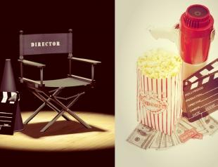 Сколько зарабатывают в Голливуде: зарплаты на съемочной площадке