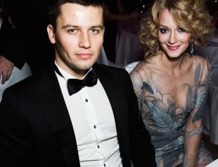 Светлана Ходченкова поделилась подробностями предстоящей свадьбы