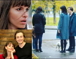 Семейный психолог комментирует: Безруков познакомил свою пассию с матерью внебрачных детей