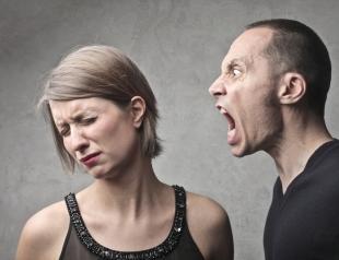 Как разорвать болезненные отношения: всего лишь 6 шагов