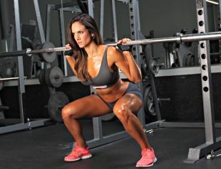 Какие отговорки мешают заниматься фитнесом