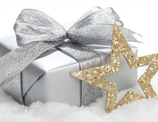 Что дарить на Новый год: подарок человеку, у которого есть всё