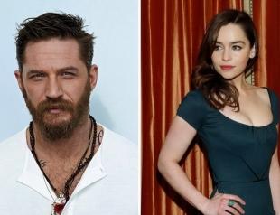 Самые популярные актеры года: кто они?