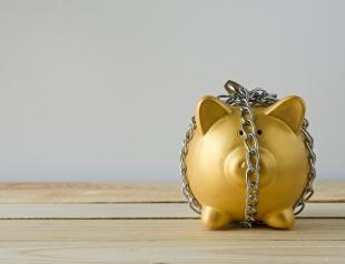 5 надёжных способов сэкономить