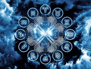 Тарологический гороскоп на 2016 год от экстрасенса Максима Гордеева