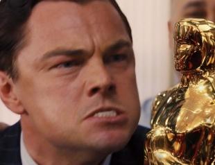 """Не плач, Лео: знаменитые актеры, у которых до сих пор нет """"Оскара"""""""