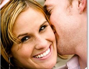 10 секретов счастливой домохозяйки