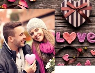 День Святого Валентина: афродизиаки для повышения либидо