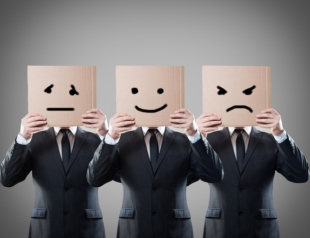 Как справляться с чувствами: тренировка эмоционального равновесия
