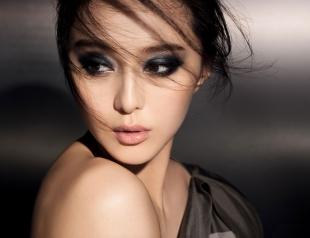 Какую базу под макияж выбрать: 5 эффективных вариантов