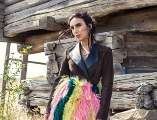 Евровидение-2016 Украина спасено: СТБ возьмет на себя все растраты Джамалы по участию конкурсе