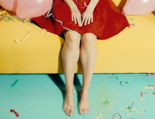 10 эффективных домашних средств при варикозном расширении вен