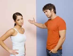 Психологическое насилие в семье: терпеть или бежать