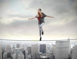 Гороскоп на сегодня – 7 апреля 2016: восстановите равновесие