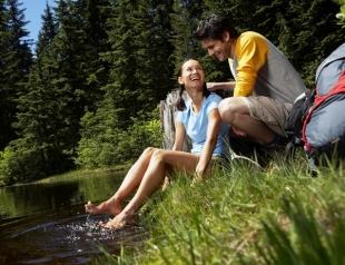 Безопасность отдыха на природе: как правильно вести себя на пикнике