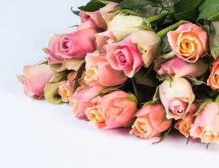 Красивые смс поздравления маме с праздником Днем матери: трогательные до слез слова