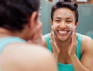 5 конкурентов скраба для очищения кожи