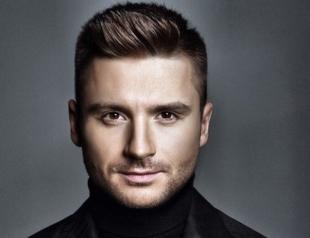 Какое место на Евровидении 2016 занял Сергей Лазарев, который уже поздравил Джамалу с победой: видео выступления