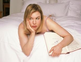 Когда у твоих отношений с мужчиной нет будущего: 8 тревожных звоночков