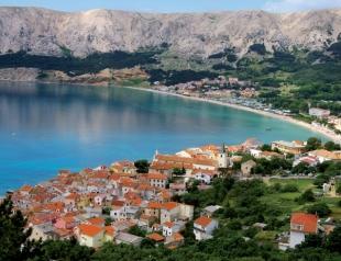 Хочу в Хорватию: какой курорт выбрать