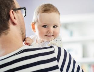 Психолог рассказал, как сохранить брак: не стоит заводить детей