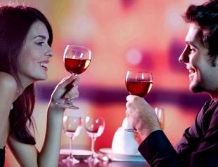 Должен ли мужчина платить за женщину: мнения женщин и мужчин