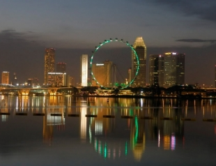 Поездка в Сингапур: где остановиться, на что посмотреть