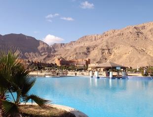 Отдых в Египте: самые популярные курорты и полезные советы