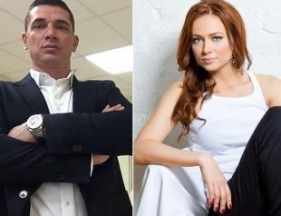 Муж Ксении Бородиной готовит проект с Настасьей Самбурской: из любовников в бизнес-партнеры?