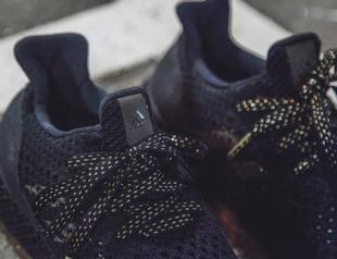 Обувь победителей: для чемпионов Олимпийских игр-2016 напечатали кроссовки на 3D-принтере