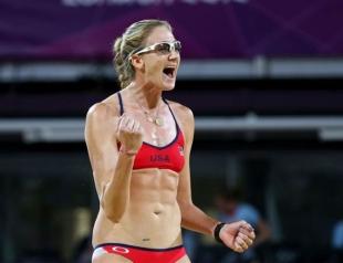 3 привычки в спортпитании, которые стоит перенять у олимпийских спортсменов