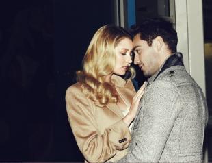 Как вести себя на свидании с мужчиной: разговоры, внешний вид, границы дозволенного