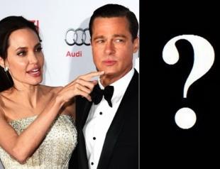 Анджелина Джоли и Брэд Питт: к кому ревновала своего мужа одна из самых красивых женщин мира