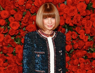 Разборки в fashion-мире: журнал Vogue против блогеров