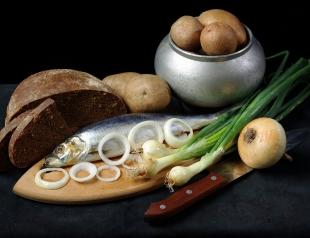 Нобелевский лауреат доказал, что голодать и поститься полезно для здоровья