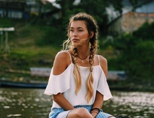 Регина Тодоренко больше не скрывает любимого: ведущая показала фото с парнем