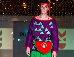 Больше моды в Украине: как прошел второй сезон Poltava Fashion Days
