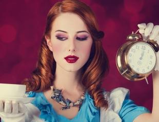 Перевод часов на зимнее время онлайн с ХОЧУ: следи за точным киевским временем в Украине