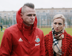 Ольга Бузова и Дмитрий Тарасов после расставания поделят имущество