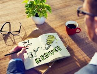 Топ-10 лучших энергосберегающих решений для вашего дома